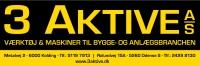 200_3_AKTIVE_AS_payoff_Logo_adresse-www_ny_sort-gul