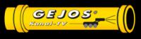 200_gejos_0