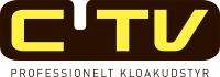 CTV_Logo_CMYK
